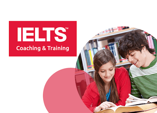IELTS Academic Test Preparation