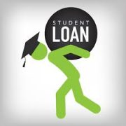 Student Loans for Pakistani Students
